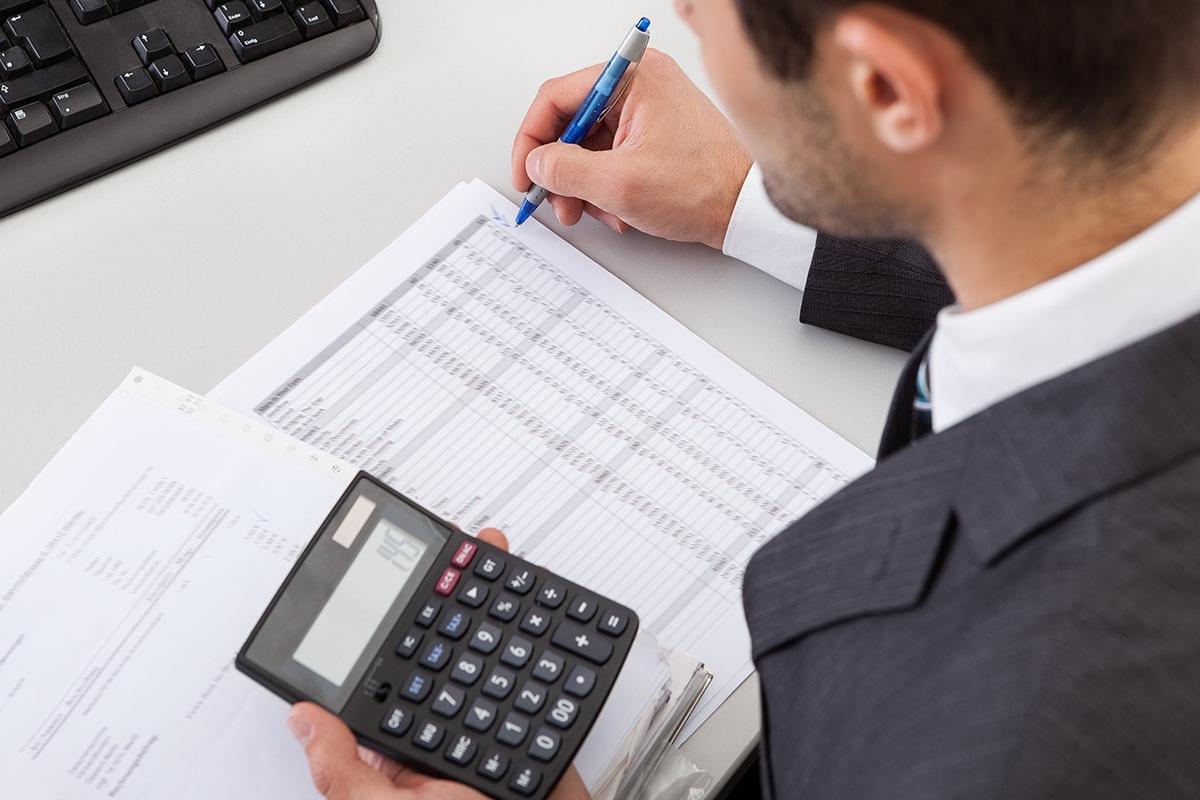 Бухгалтерское обслуживание осн международные профессиональные организации бухгалтеров